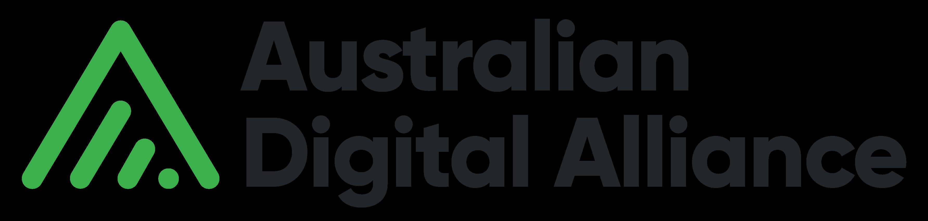 Australian Digital Alliance